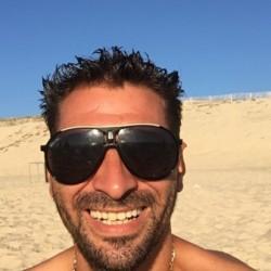 Photo de Migue, Homme 38 ans, de Bordeaux Aquitaine