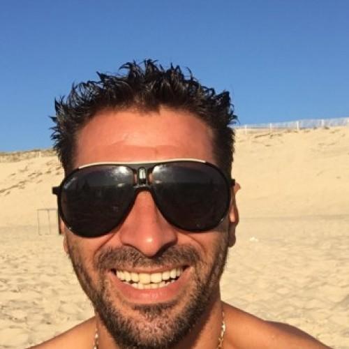 Photo de Migue, Homme 37 ans, de Bordeaux Aquitaine
