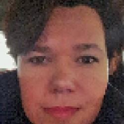 Photo de fatuxa, Femme 45 ans, de Nice Provence-Alpes-Côte-dʿAzur