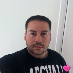 Photo de Invicta, Homme 42 ans, de Lyon Rhône-Alpes