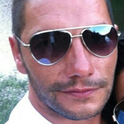 Photo de Nuno, Homme 45 ans, de Marmande Aquitaine