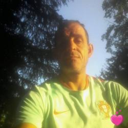 Photo de Josecarlos77, Homme 44 ans, de Melun Île-de-France