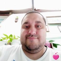 Photo de armenioporto, Homme 37 ans, de Laval Pays-de-la-Loire