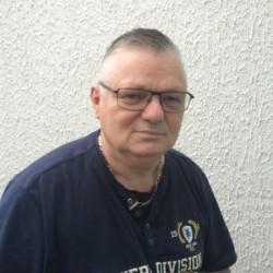 Photo de jp21, Homme 63 ans, de Viré Basse-Normandie