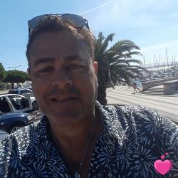 Foto de Centpied, Homem 57 anos, de Caldas da Rainha Région de Lisbonne (Lisboa)