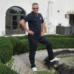 Photo de Patrickclement, Homme 60 ans, de Ambrières-les-Vallées Pays-de-la-Loire