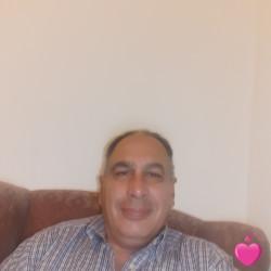 pauloleal, Homme 50  Loulé Algarve