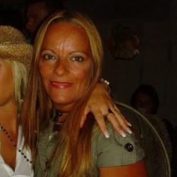 Photo de cidalia, Femme 52 ans, de Beausoleil Provence-Alpes-Côte-dʿAzur