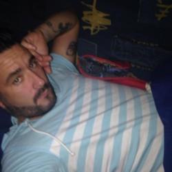 Photo de Valentin, Homme 44 ans, de Vou Centre