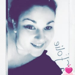 Photo de Tiphaine22, Femme 30 ans, de Saint-Brieuc Bretagne