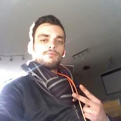 Photo de nathan, Homme 25 ans, de Aize Centre