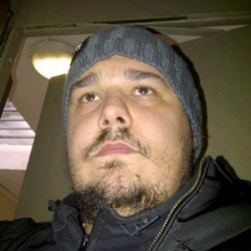 Photo de manu91270, Homme 38 ans, de Vigneux-sur-Seine Île-de-France