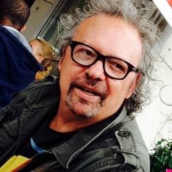 Photo de Leonel, Homme 54 ans, de Marcq-en-Baroeul Nord-Pas-de-Calais