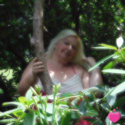 Photo de Lilou63, Femme 62 ans, de Perpignan Languedoc-Roussillon