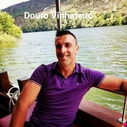 Photo de Valter, Homme 42 ans, de Libourne Aquitaine