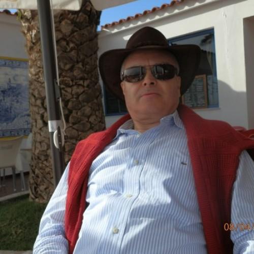 Photo de Porti54, Homme 66 ans, de Lausanne