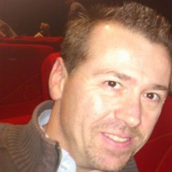Photo de Psycho, Homme 54 ans, de Magnicourt-en-Comte Nord-Pas-de-Calais