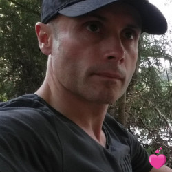 Photo de TiagoL, Homme 41 ans, de Noisiel Île-de-France