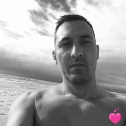 Photo de ernesto, Homme 42 ans, de Pau Aquitaine