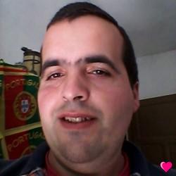 Photo de Fifou, Homme 37 ans, de Argelès-sur-Mer Languedoc-Roussillon