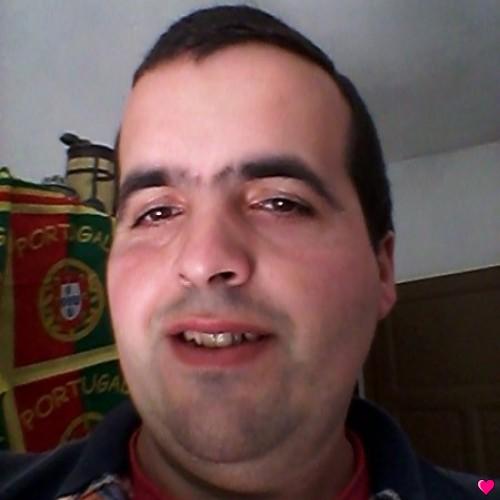 Photo de Fifou, Homme 36 ans, de Argelès-sur-Mer Languedoc-Roussillon