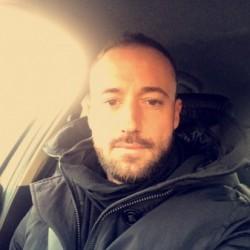 Photo de jolipino77, Homme 34 ans, de Chelles Île-de-France