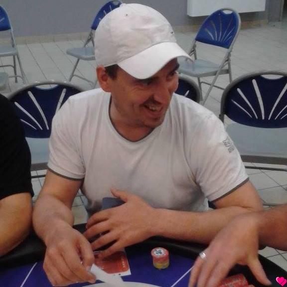 <p>Poker</p>