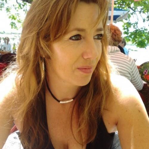 Photo de Castaglioni, Femme 52 ans, de Ajaccio Corse