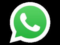 Rejoignez Rencontres-portugais.com sur WhatsApp !