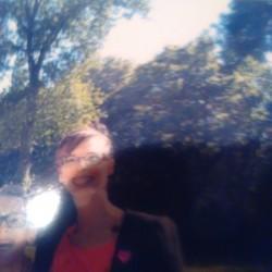 Photo de Sandra1418, Femme 41 ans, de Dinan Bretagne