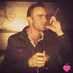 Photo de Yoann83, Homme 35 ans, de Hyères Provence-Alpes-Côte-dʿAzur