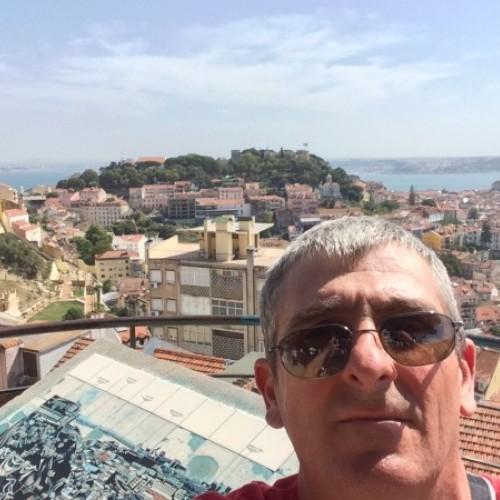 Photo de bonito75, Homme 53 ans, de Coignières Île-de-France