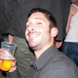 Photo de olive, Homme 42 ans, de Roscoff Bretagne