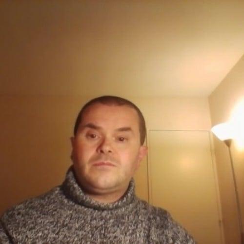 Photo de nicolas, Homme 46 ans, de Tours Centre