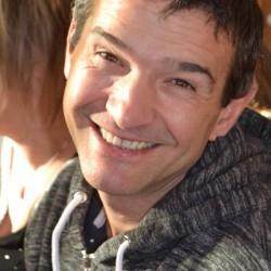 Photo de poloperrou, Homme 49 ans, de Domfront Basse-Normandie