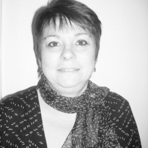 Photo de Babette, Femme 57 ans, de Cergy Île-de-France