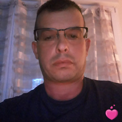 Photo de Rochinha, Homme 42 ans, de Saint-Chéron Île-de-France