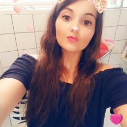 Photo de Aleexandra, Femme 29 ans, de Lille Nord-Pas-de-Calais