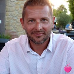 Photo de John_73, Homme 45 ans, de Chambéry Rhône-Alpes