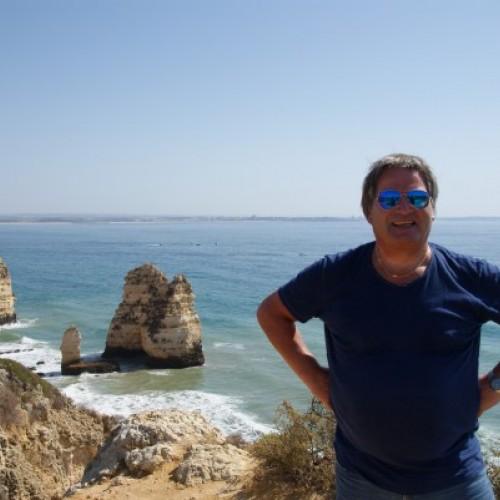 Photo de kheops51, Homme 69 ans, de Poissy Île-de-France