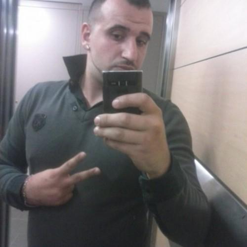 Photo de mickael93, Homme 32 ans, de Aulnay-sous-Bois Île-de-France