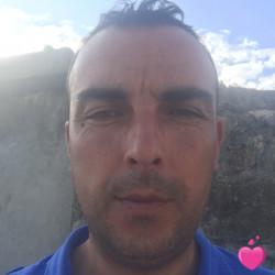 Photo de Porto, Homme 41 ans, de Bourges Centre
