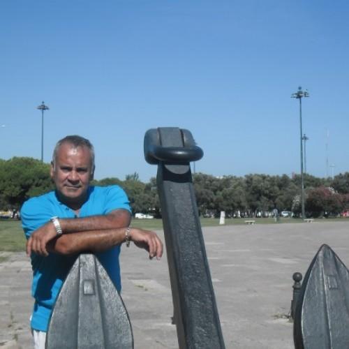 Photo de jose94290, Homme 54 ans, de Villeneuve-le-Roi Île-de-France