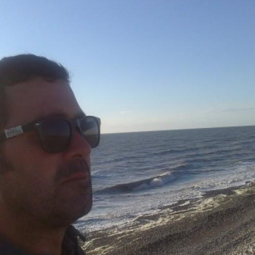 Photo de pmedeirosmendes1, Homme 49 ans, de Péronne Picardie