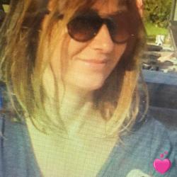 Photo de Quesnel, Femme 49 ans, de Fréjus Provence-Alpes-Côte-dʿAzur