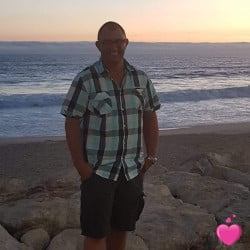 Photo de totophe, Homme 41 ans, de Grand-Couronne Haute-Normandie