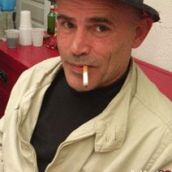 Photo de vendetta, Homme 55 ans, de Dechy Nord-Pas-de-Calais