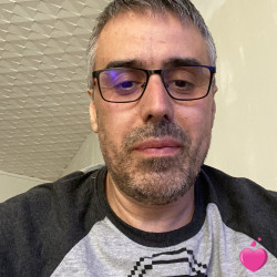 Photo de Mig501, Homme 48 ans, de Villemomble Île-de-France