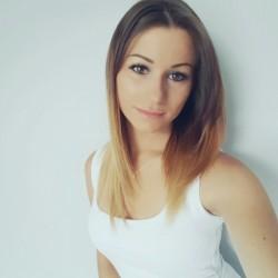 Photo de Princesiinha38, Femme 32 ans, de Grenoble Rhône-Alpes