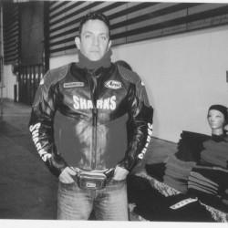 Photo de jeando21, Homme 52 ans, de Dijon Bourgogne